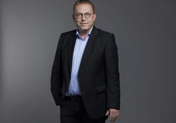 """""""Kernpunkte unserer Zusammenarbeit sind flache Hierarchien, offene und klare Kommunikation und ein partnerschaftliches Miteinander."""" – Thorsten Manske, Partner"""